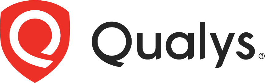 QUALYS CERTIFIED