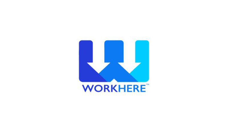 WorkHere | Swan Software Solutions