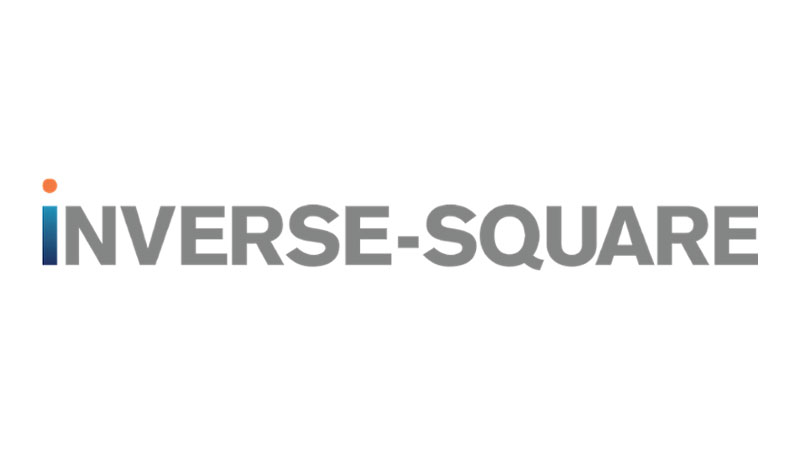 inverse-square | Swan Software Solutions