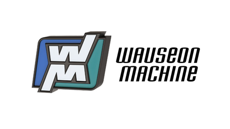 wauseon machine logo | Swan Software Solutions