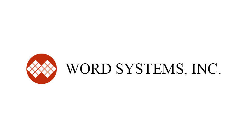 Word systems logo | Swan Software Solutions