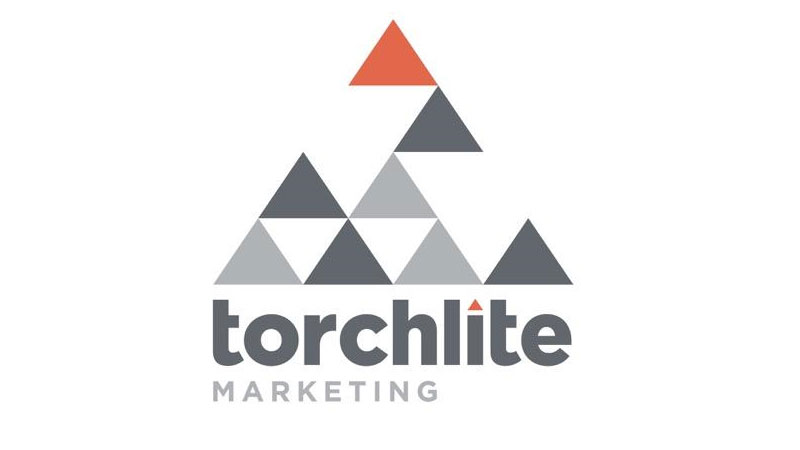 torchlite logo | Swan Software Solutions