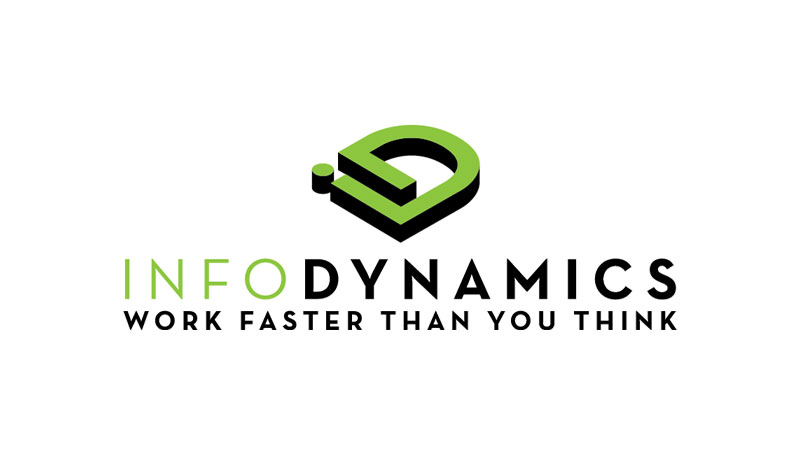 InfoDynamic | Swan Software Solutions