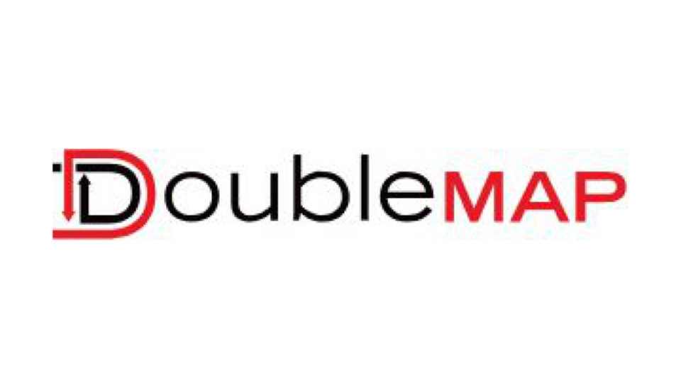 Doublemap